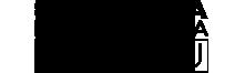 Preuniversitario Pedro de Valdivia