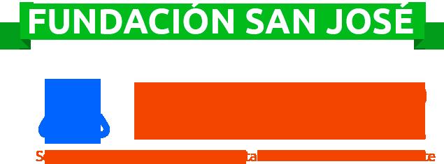 Responsabilidad Social Coporativa Pedro de Valdivia: Fundación San José