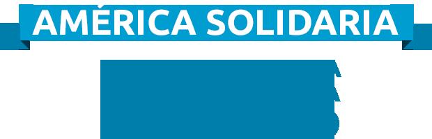 Responsabilidad Social Coporativa Pedro de Valdivia: America Solidaria