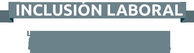 Responsabilidad Social Coporativa Pedro de Valdivia: Inclusión Laboral