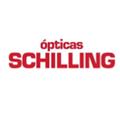 Ópticas Schilling