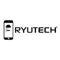 Ryutech