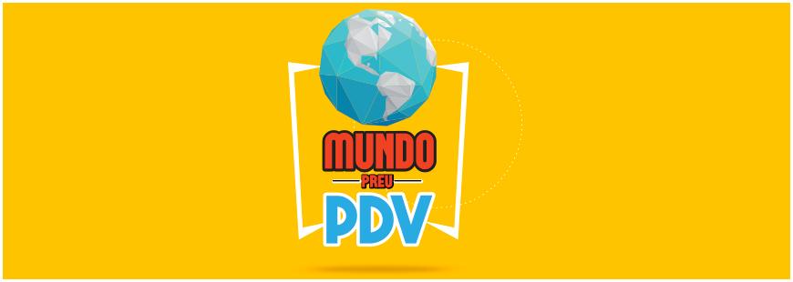 Mundo PREU PDV: el club de beneficios para alumnos y apoderados