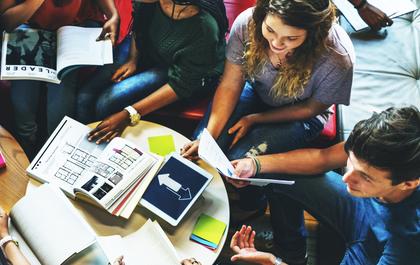 Beca PSU: Qué es y cómo puedo postular