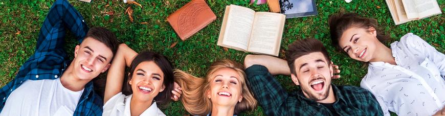Preparando la PSU: los beneficios de asistir a un preuniversitario