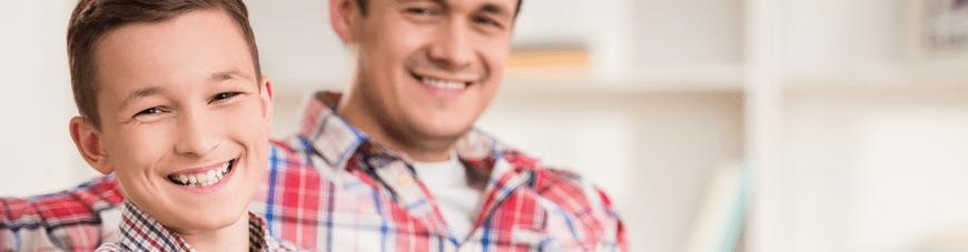 ¿Cómo saber si necesito matricularme en un preuniversitario?