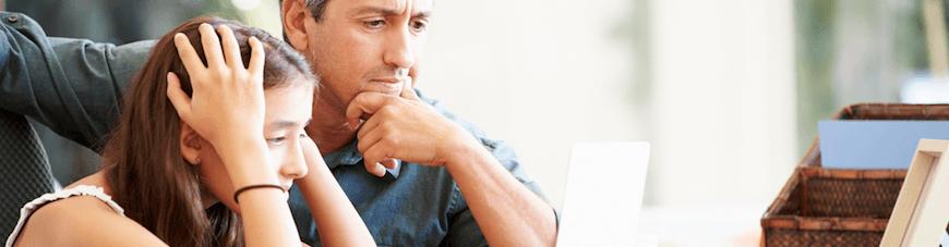 Carreras saturadas: compatibilizar la vocación con la realidad laboral