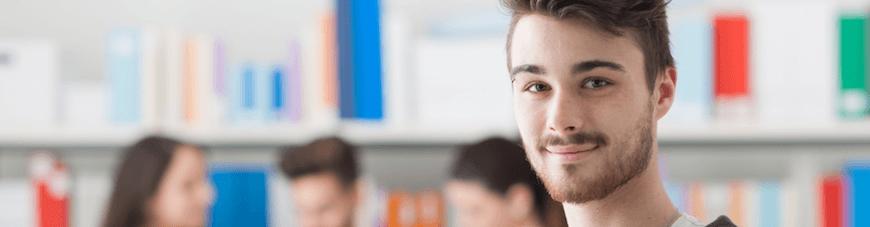 Estudiar una carrera técnica: lo que debes sabes antes de decidir