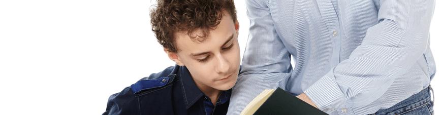 Ranking de notas: la importancia de un buen rendimiento en el colegio