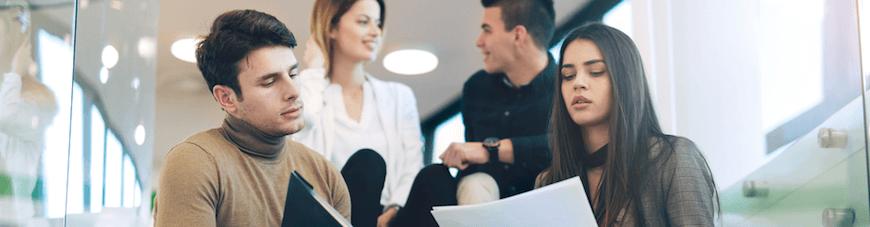 ¿Qué estudiar? Revisa las carreras universitarias con mayor empleabilidad