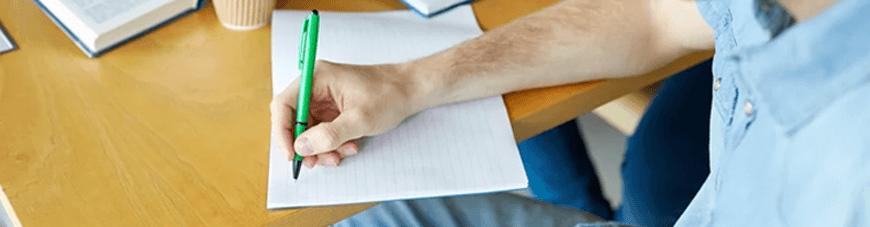 ¿Qué características debe tener un buen preuniversitario?