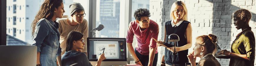 Estudiar y trabajar: los tips para lograrlo