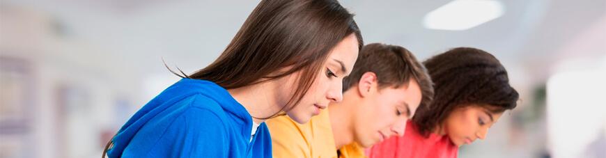 Gratuidad en la educación superior: todo lo que debes saber para acceder
