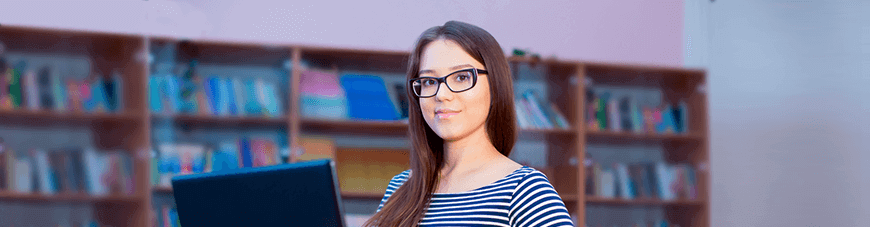 ¿Qué es un preuniversitario online? Te lo explicamos aquí