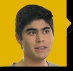 Experiencia PSU del Preuniversitario Pedro de Valdivia