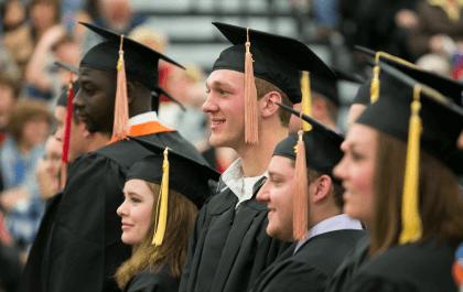 grado académico y título profesional