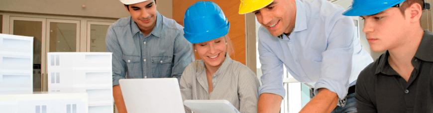 ¿Cuál es la diferencia entre una Ingeniería y una Ingeniería en Ejecución?