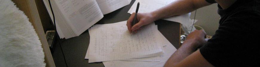 Mitos y verdades de preparar la PSU en abril