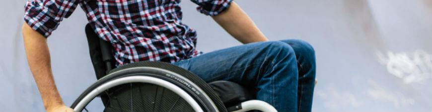 Estoy en una situación de discapacidad ¿Puedo rendir la PSU?