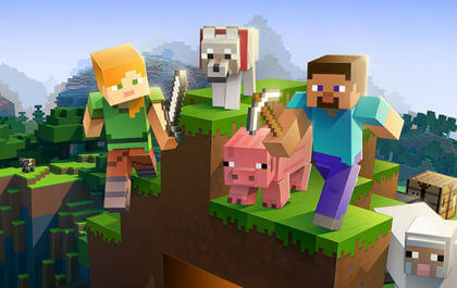 Niño Rata: Videojuegos que te ayudan en tu futuro profesional