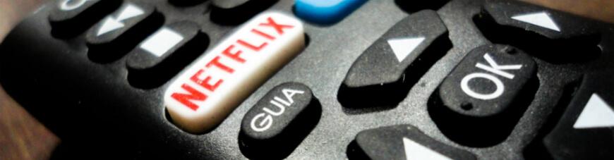 ¿Qué serie de Netflix puedo ver si necesito una pausa en mi estudio PSU?