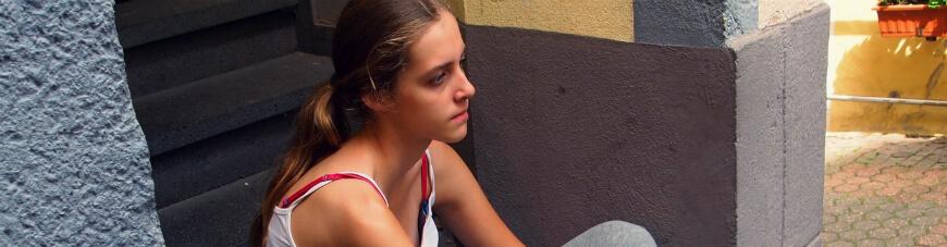 Cambio de carrera: ¿Qué hago si me va mal en el primer semestre?