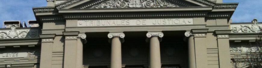 ¿Cuáles son las mejores universidades para estudiar Derecho?