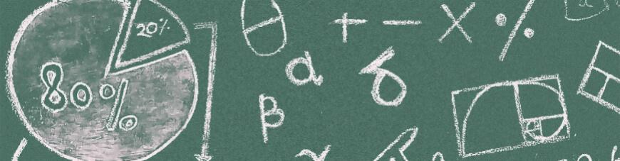 ¿Qué puedo hacer para ejercitarme mejor en Matemática?