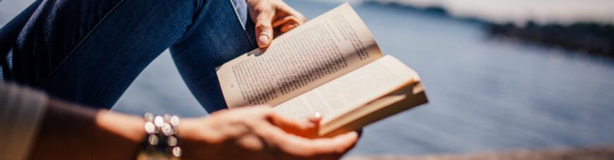 ¿Cómo puedo mejorar mi comprensión de lectura?