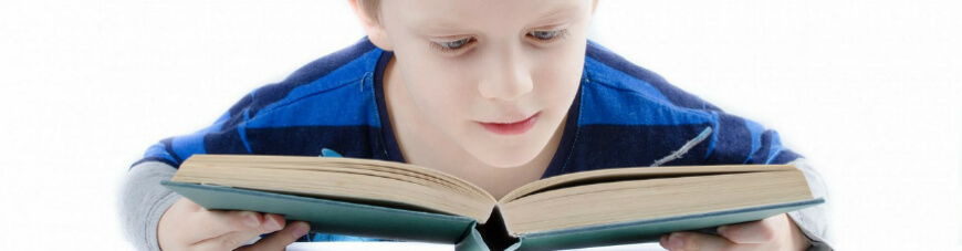 ¿Cómo preparo a mis hijos para estudiar desde niños?