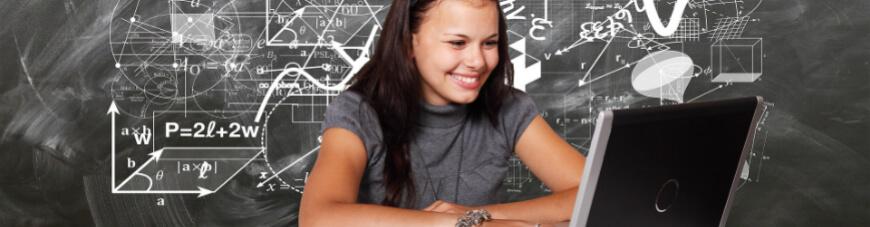 ¿Cómo subir las notas en 2do Medio?