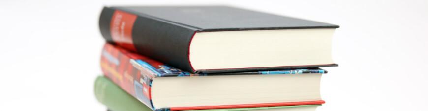 PDV ayuda a abrir bibliotecas en Antofagasta