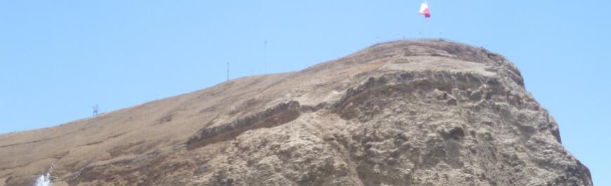¿Cómo puedo mejorar mi puntaje PSU en Arica?
