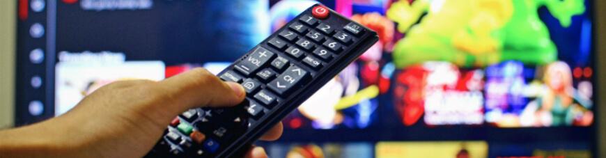 5 series de TV donde puedes aprender de Ciencia