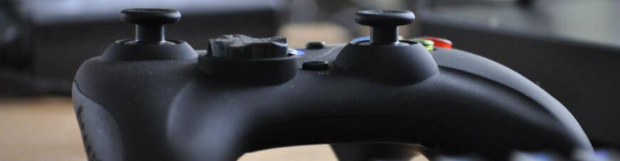 4 videojuegos que te ayudarán a pensar en una carrera