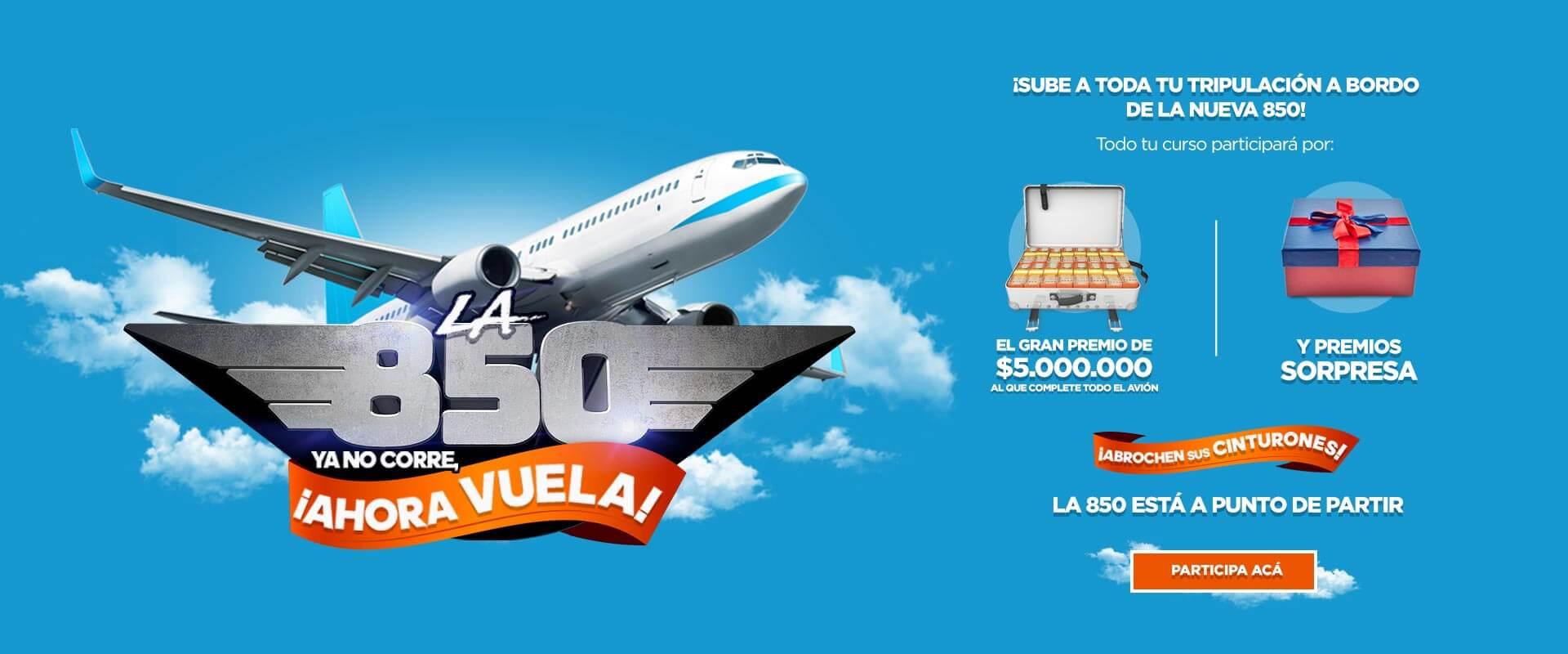 La859 - Preuniversitario Pedro de Valdivia