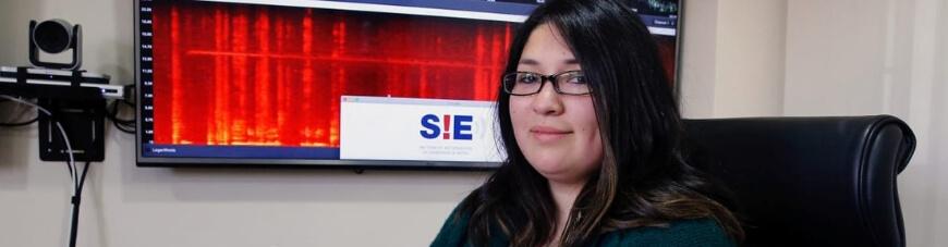 Emprendedores chile: Barbarita, es la primera en la lista de innovadores del MIT