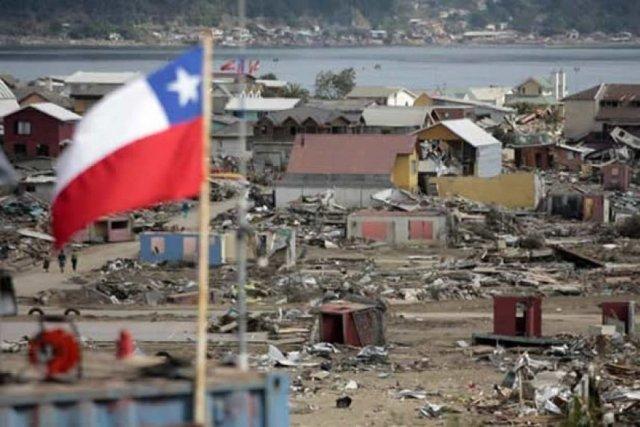Barbarita Lara MIT Emprendedores Chile
