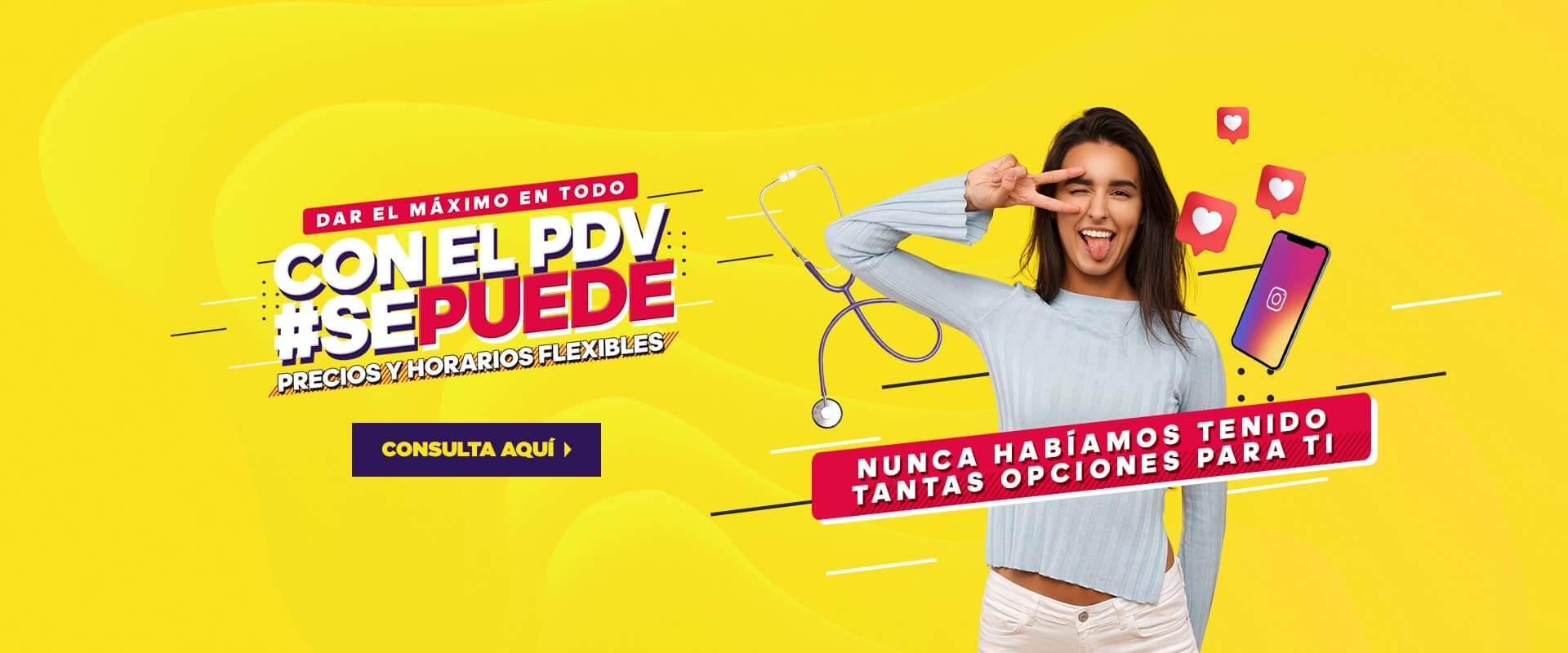Intensivo 2019 - Preuniversitario Pedro de Valdivia