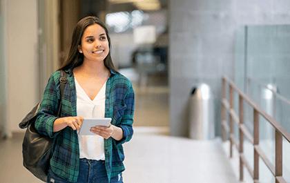 8 cosas que debes preguntarte antes de elegir una carrera universitaria