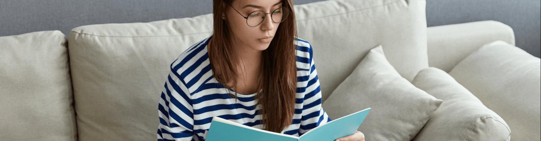 Cómo mantener la motivación de estudiar en la recta final de la PSU