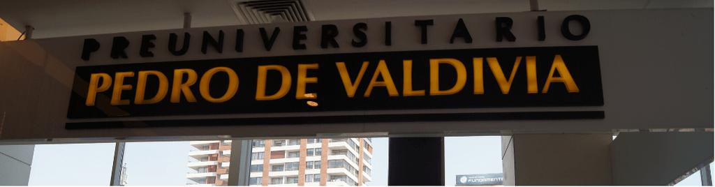 Historia pedrovaldiviana: Nadia Seguel y el esfuerzo diario