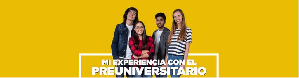 Los secretos de los Puntajes Nacionales del año pasado para enfrentar la PSU