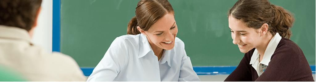 ¿Qué es Mentoring y por qué tomarlo?