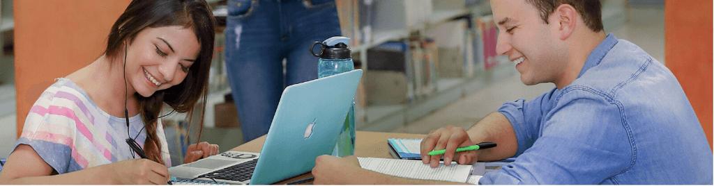 Preu PDV y uso de tecnología en tiempos de crisis