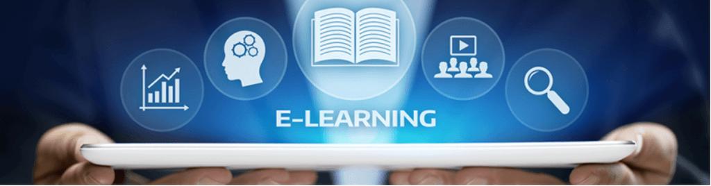E-Learning: ¿Es acaso el nuevo método educativo del futuro?