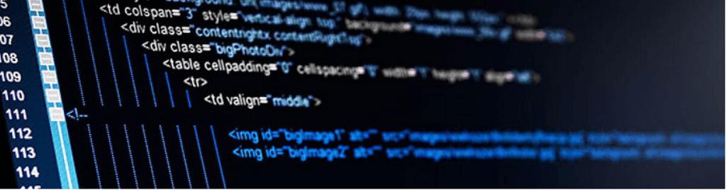 Cómo saber de programación te ayuda en el día a día