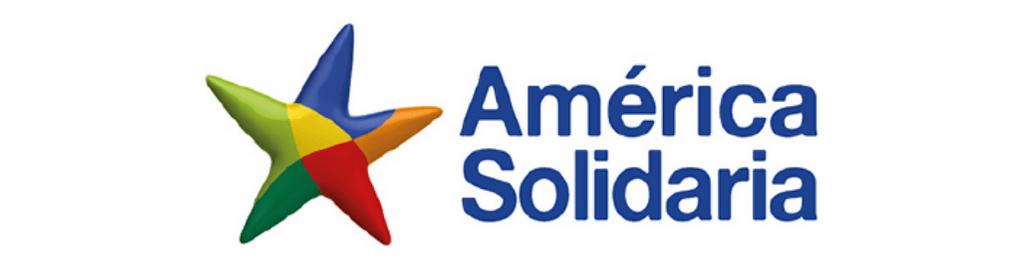 Qué es América Solidaria y cómo contribuir mediante el Preu PDV