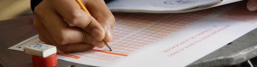 Conclusiones del Subsecretario de Educación Superior Juan Eduardo Vargas tras los resultados de la PSU