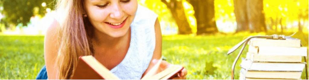 Qué leer y dónde encontrar los mejores libros